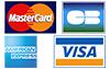 Carte Bancaire (Stripe)