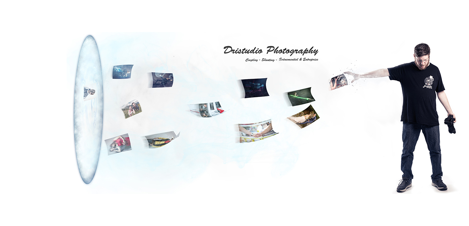 Dristudio Photography