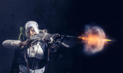 shooting marie Overwatch-2558-Modifier